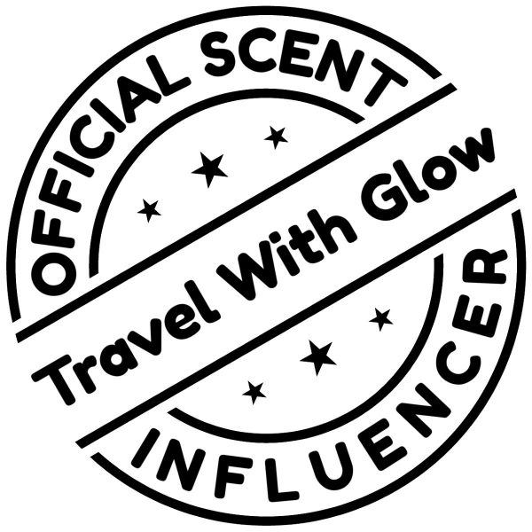 Travel With Glow SIS