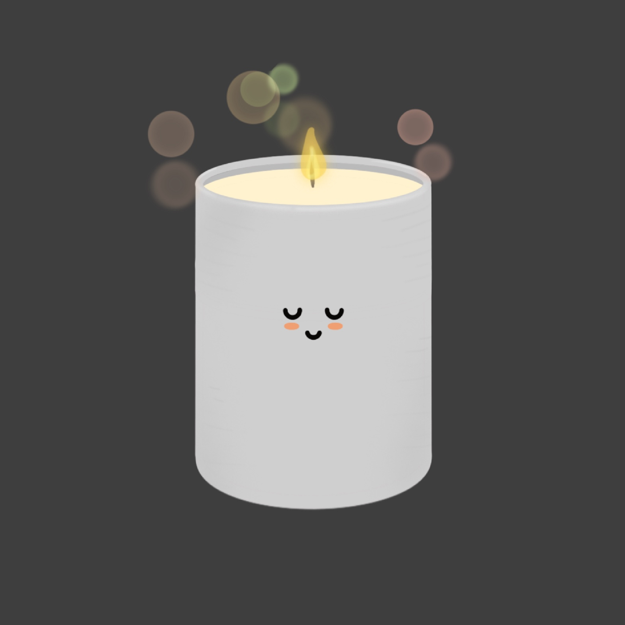 Bespoke Candles